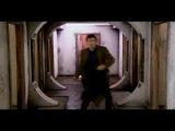 Доктор Кто - О.С.П. студия